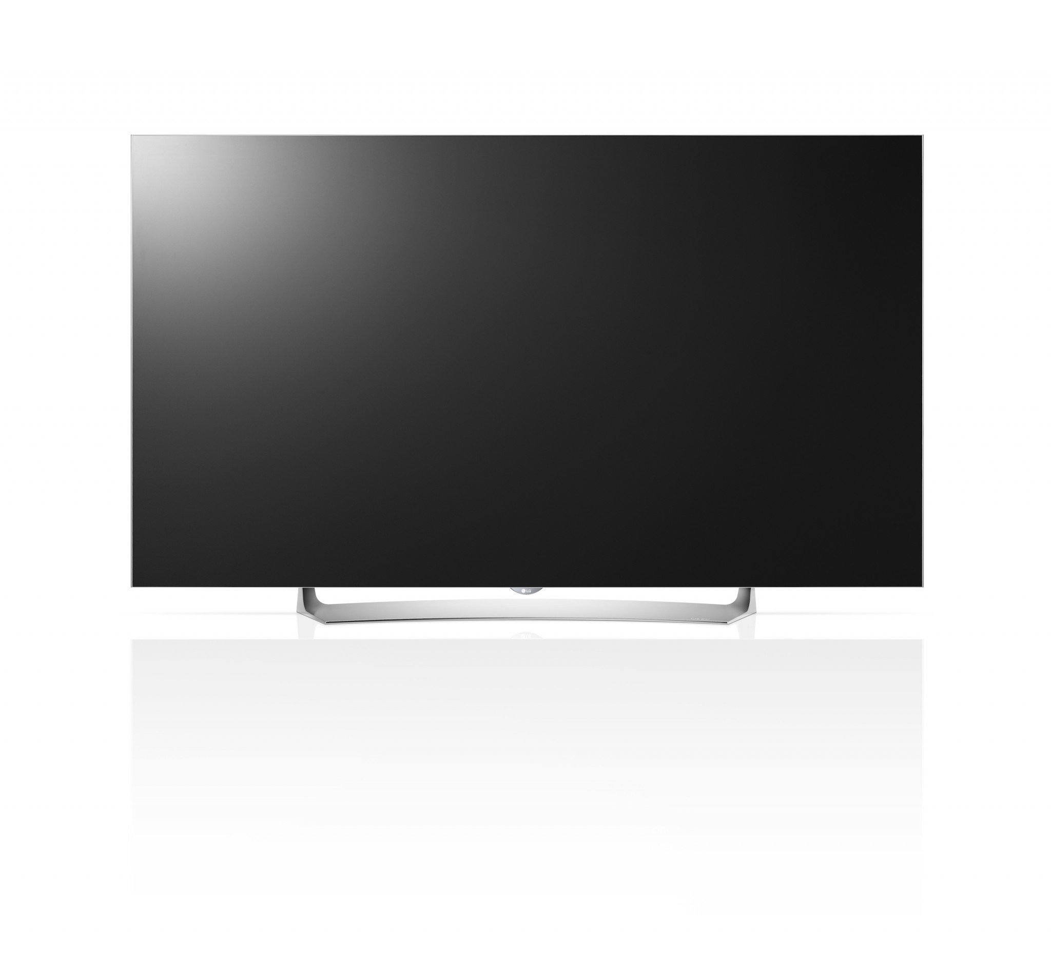marketing strategy of lg tv The marketing mix of lg discusses the 4 p's which make such a strong  digital  handsets and the first to develop the plasma tv of 60-inch lg.