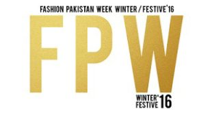 press-release-new-board-for-fashion-pakistan-council-takes-over-1