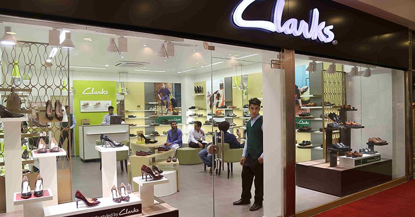 look out for how to buy factory outlet Clarks, the world's largest casual and smart shoe company ...