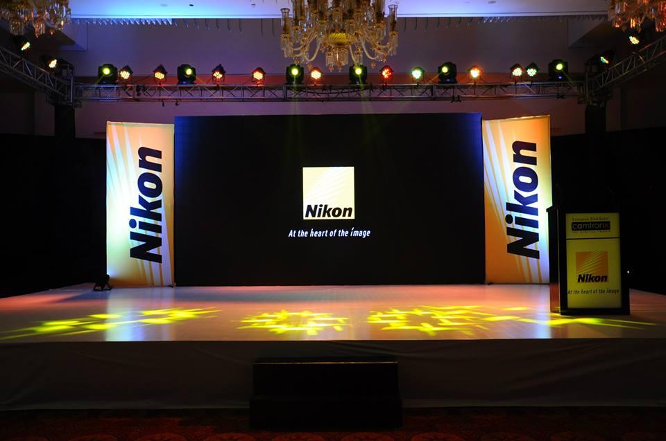 Sneak Preview of Nikon Photo & Film Festival Pakistan Award Ceremony