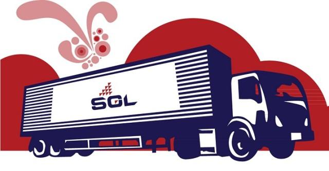 SeaGold Private Limited (1)