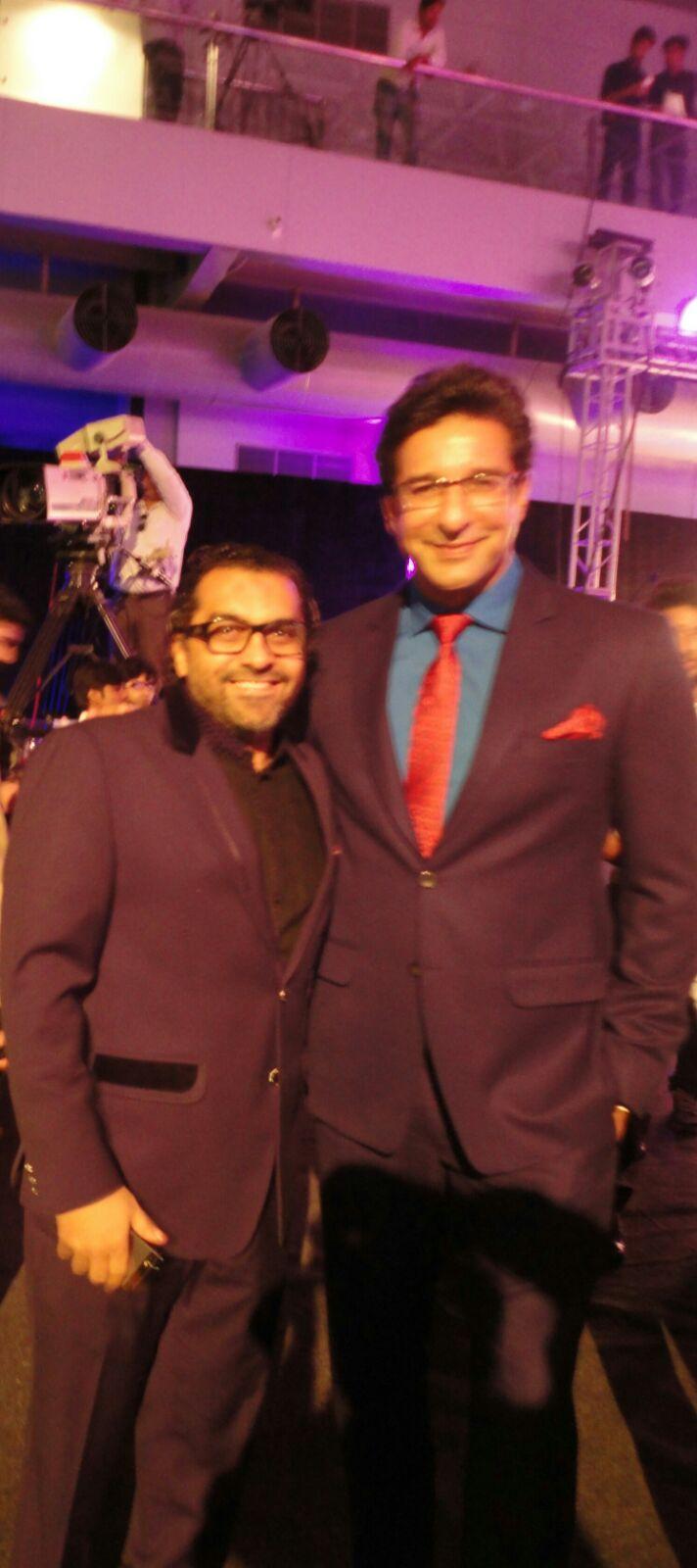 Success Story of Pakistani Fashion Designer Abdul Samad