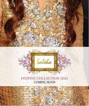 Saleha's Festive Collection (1) (1)