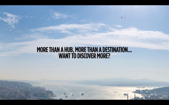 Turkey [From Turkish Airlines Video] (10) (1)