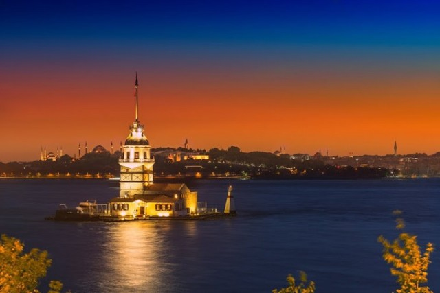 Turkey [From Turkish Airlines Video] (13)