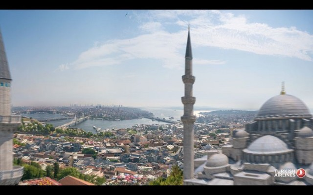 Turkey [From Turkish Airlines Video] (7)