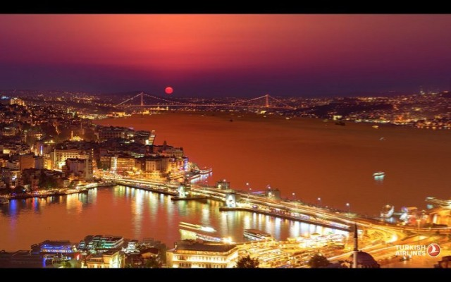 Turkey [From Turkish Airlines Video] (9)