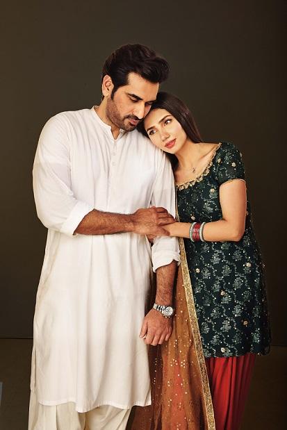 humayun-saeed-mahira-khan-2