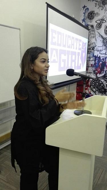 khadija-hanif
