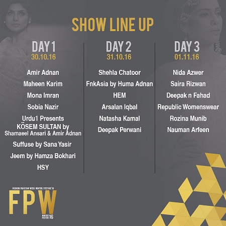 press-release-fpw-lineup-announcement