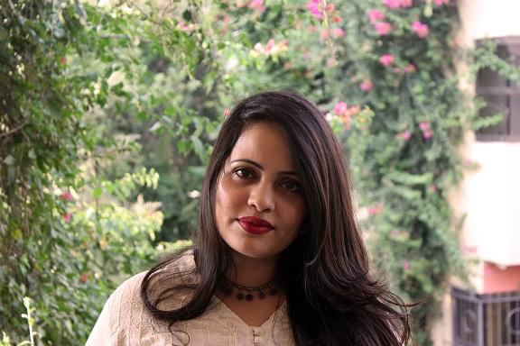 zainab-chughtai