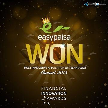 easypaisa-wins-fia