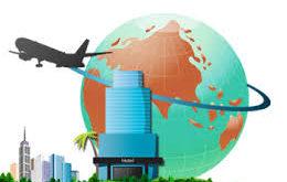 No1 online hotel booking website in Pakistan Archives - Trendinginsocial