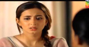 hum tv drama Jithani Archives - Trendinginsocial