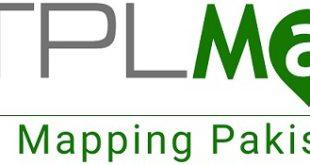 download TPL Maps app Archives - Trendinginsocial