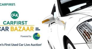 OLX Used Car Live Auction Archives - Trendinginsocial