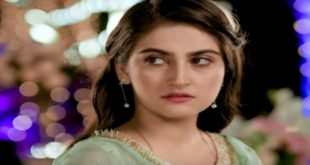 geo tv dramas Archives - Trendinginsocial